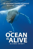ocean-is-alive-front-cover-sm
