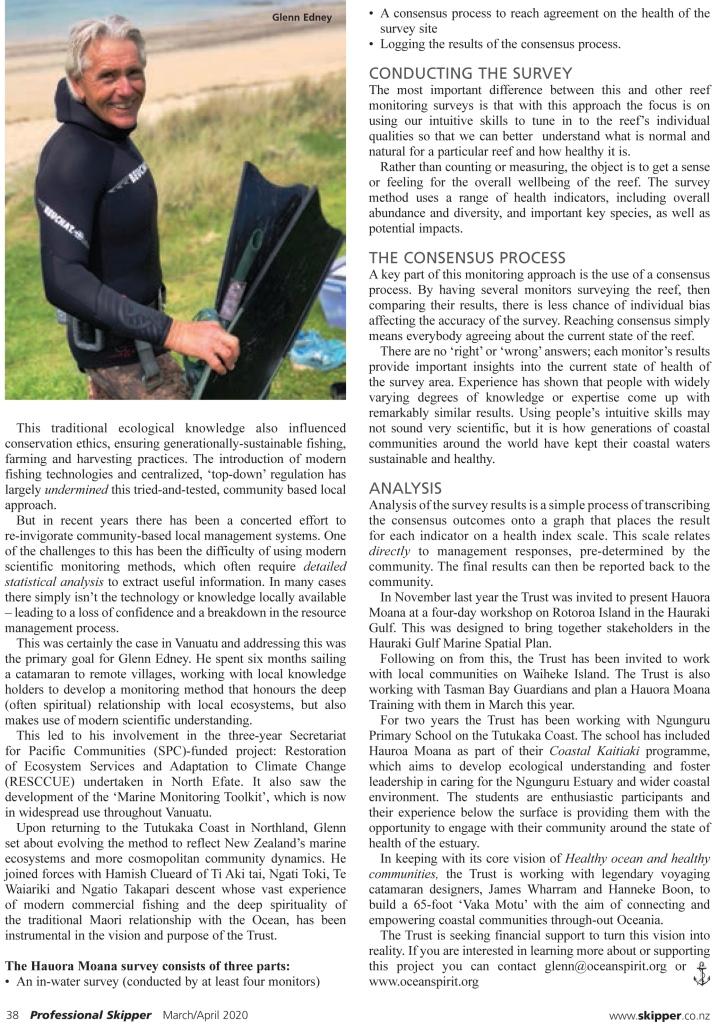 Professional Skipper march april 2020 page 3 - Copy